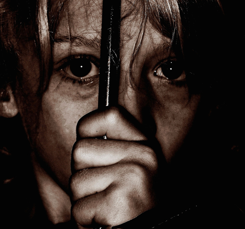 Ημερίδα με θέμα: «Ενδοοικογενειακή Βία και Παιδική Κακοποίηση»